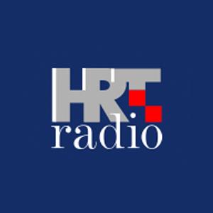 Radio HR 3
