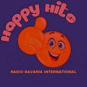 Radio RBI Happy Hits