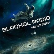 Radio BLAQHOL RADIO