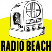 Radio Radio Beach