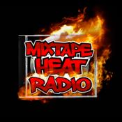 Radio MixtapeHeat Radio