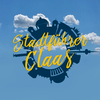 Stadtführer Claas - Berliner Rundfunk