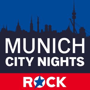 ROCK ANTENNE - Munich City Nights