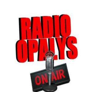 Radio Radio Opalys