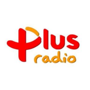 Radio Radio Plus Gdańsk