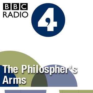 Podcast The Philosopher's Arms