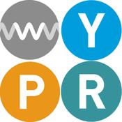 Radio WYPR presents the BBC HD2