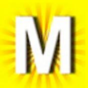 Radio Mitra FM 101.3