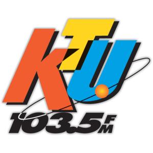 Radio WKTU - KTU 103.5 FM