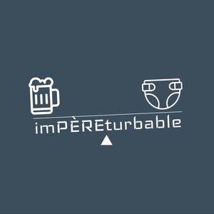 Podcast imPÈREturbable
