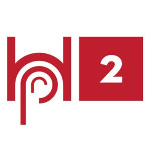 Radio KIPO 89.3 FM - Hawaii Public Radio HPR-2