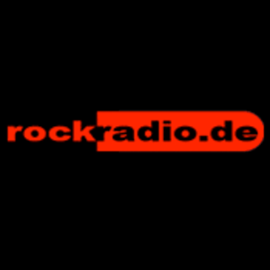Radio rockradio