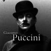 CALM RADIO - Giacomo Puccini