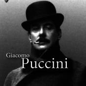 Radio CALM RADIO - Giacomo Puccini