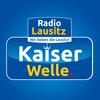 Radio Lausitz - KaiserWelle