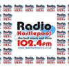 Radio Hartlepool