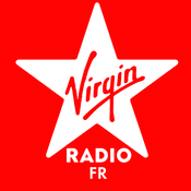 Radio Virgin Radio Officiel