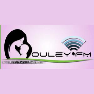 Radio Radio Ouley FM