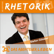 Podcast Das Abenteuer Rhetorik