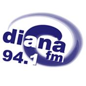 Radio Diana FM