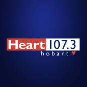 Radio Heart FM