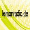 Lemonradio