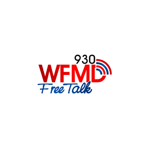 Radio WFMD - Frederick's Free Talk 930 AM