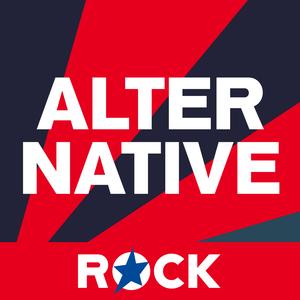 Radio ROCK ANTENNE - Alternative