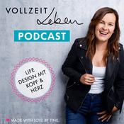 Podcast Vollzeitleben Podcast