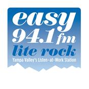 Radio KEZZ - Easy 94.1