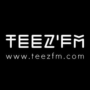 Radio TEEZ'FM