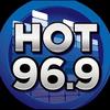 WBQT - HOT 96.9