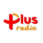 Radio Radio Plus Głogów