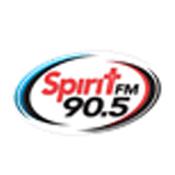 Radio WBVM - Spirit FM 90.5