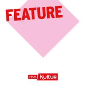 Podcast Feature | rbbKultur
