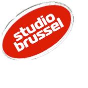 Radio Studio Brussel
