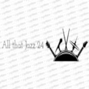 Radio All That Jazz 24