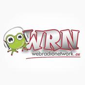 Radio Webradionetwork Italy