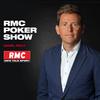 RMC - RMC Poker Show