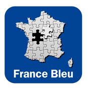 Podcast France Bleu Lorraine Nord - Ils Font Bouger la Lorraine