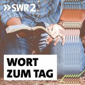 Podcast SWR2 - Wort zum Tag