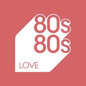 Radio 80s80s Love