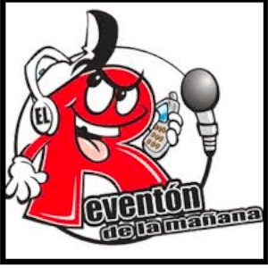 Radio El Reventon Radio