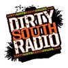 Dirty South Radio Online