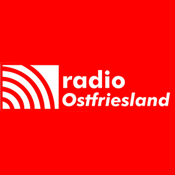 Radio Radio Ostfriesland