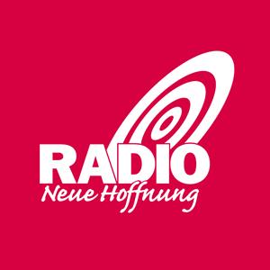 Radio Radio Neue Hoffnung
