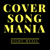 Radio Cover Song Mania