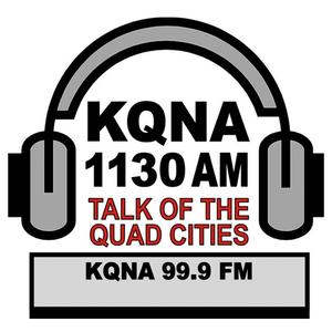 Radio KQNA 1130 AM - Arizona News Talk Sports
