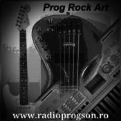 Radio Progson Radio