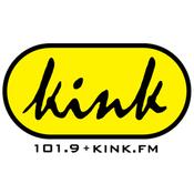 Radio KINK - 101.9 FM